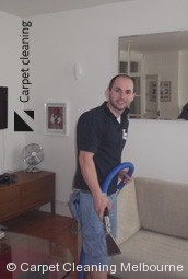 Melbourne Carpet Cleaning Company 3000