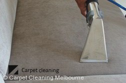 Melbourne 3000 Sofa Cleaners
