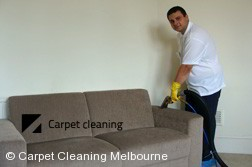 Melbourne 3000 Upholstery Cleaners